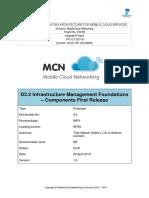 MCN_D3.2_Final.pdf