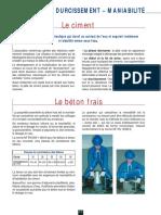 Ciment_durcissement_prise.pdf