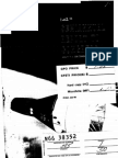 Fourteenth Semiannual Report to Congress July 1 - December 31, 1965