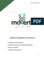 Dossier-Hipopresivos-Moverte-da-vida.pdf