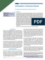 JURNAL MOUNTING ARTICULATOR.pdf