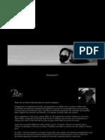 Infos Booking Yome.pdf