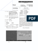 US9228263_CHEMICAL CONVERSION COATING FOR.pdf