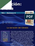 TE1.04b.Creación II (v2020)