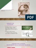 Copia de Alegatos de Clausura- Iván Alfonso Cancino.pdf