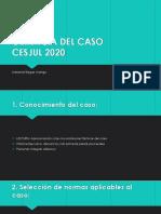 Copia de Gerencia del Caso- Adriana Villegas.pdf