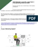o-que-e-marketing-digital-entenda-o-conceito-como-fazer-e-comece-sua-estrategia-de-marketing-online-em-2020-2