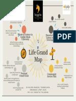Life Grand Map
