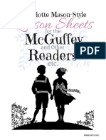 Charlotte-Mason-Style-Lesson-Sheets-for-the-McGuffey-Readers-and-Other-Literature