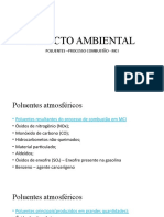 IMPACTO AMBIENTAL MCI.pptx
