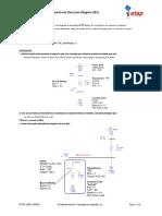 IEC_Creating an OLD.en.pt