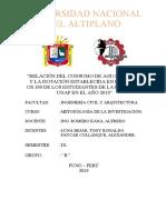 OPERACIONALIZACIÓN Y MATRIZ DE CONSISTENCIA.docx