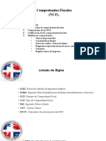 COMPROBANTES FISCALES ICPARD RAFELINA MARTINEZ.pptx