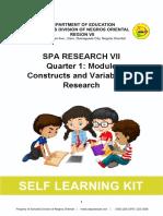 SLK-RESEARCH 7- Q1-1b