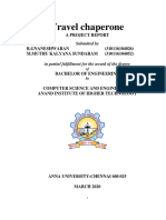 TRAVEL CHAPERON 4052-converted