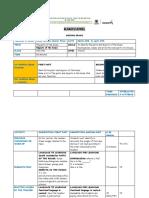 LESSON PLAN 2020 APRIL SECOND.docx