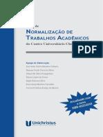 Normatização - Unichristus-convertido.docx