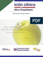 XXI-JORNADAS-2017.pdf