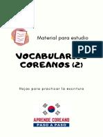 Vocabularios-coreano-2.pdf