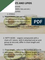 LESSON 1D FATS AND OILS .pdf