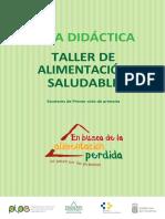 Guía-Didáctica-PIPO-I