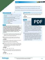 B2+ UNIT 1 Culture teacher's notes.pdf
