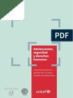 Adolescentes_seguridad_derechos_humanos UNICEF.pdf
