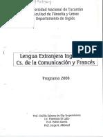 com_lengua_extranjera_ingles_06
