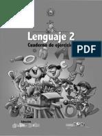 CE-2-lenguaje_0_