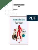 Cartilla  TV contenidos minimos 2020  .pdf