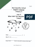 P2_English_2019_CA2_Red_Swastika.pdf