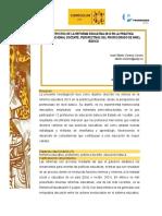 EFECTOS DE LA REFORMA EDUCATIVA 2013.pdf