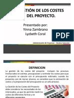 DIAPOSITIVAS COSTES DEL PROYECTO.pdf