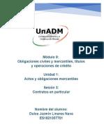 M9_U1_S3_DULN.docx