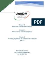 M10_U1_S2_DULN.docx