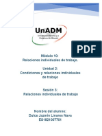 M10_U2_S3_DULN.docx