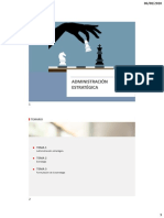 Clase_Administración estratégica_2020-2.pdf