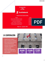 Modelo_TB2_GRUPO_Scotiabank_ppt.pdf