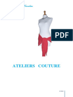 Guide_couture_avec_bases_et_techniques.pdf