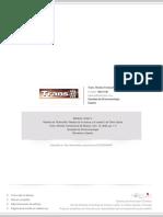 82220946031.pdf