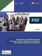 Programa_entrenamiento_Salud_Publica_Participantes_Tomo_2.pdf