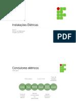 Aula 07 PDF.pdf