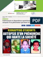algerie360-enlevements-et-disparitions-mysterieuses-denfants-autopsie-dun-phenomene-qui-hante-la-societe