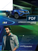 e-brochure-urban-cruiser.pdf