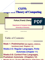 CS375-Automata-2.pdf