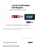 S04.s1 - Material (1).pdf