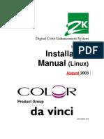 2k_linux_install