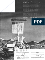 Fifteenth Semiannual Report to Congress, Jan. 1 - Jun 30, 1966