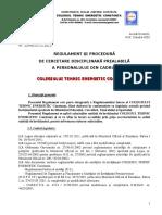 RegulamentAdministrativa.pdf