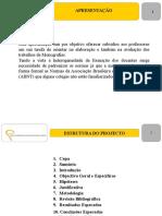 NORMAS DE ABNT-APRESENTAÇÃO (1)